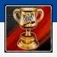 Trophies WWE'13 559