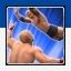 Trophies WWE'13 9E5