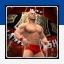 Trophies WWE'13 A53