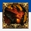 019 Diablo III Trophy List Revealed