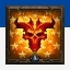046 Diablo III Trophy List Revealed