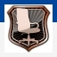 0c9 لیست تروفی های نسخه PlayStation 3 عنوان Don Bradman Cricket 14 منتشر شد
