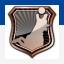 178 لیست تروفی های نسخه PlayStation 3 عنوان Don Bradman Cricket 14 منتشر شد