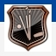 1b5 لیست تروفی های نسخه PlayStation 3 عنوان Don Bradman Cricket 14 منتشر شد