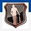 213 لیست تروفی های نسخه PlayStation 3 عنوان Don Bradman Cricket 14 منتشر شد