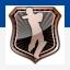 332 لیست تروفی های نسخه PlayStation 3 عنوان Don Bradman Cricket 14 منتشر شد
