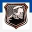 343 لیست تروفی های نسخه PlayStation 3 عنوان Don Bradman Cricket 14 منتشر شد