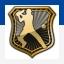 555 لیست تروفی های نسخه PlayStation 3 عنوان Don Bradman Cricket 14 منتشر شد