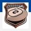 59f لیست تروفی های نسخه PlayStation 3 عنوان Don Bradman Cricket 14 منتشر شد