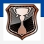 648 لیست تروفی های نسخه PlayStation 3 عنوان Don Bradman Cricket 14 منتشر شد
