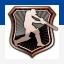 71b لیست تروفی های نسخه PlayStation 3 عنوان Don Bradman Cricket 14 منتشر شد