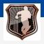 89c لیست تروفی های نسخه PlayStation 3 عنوان Don Bradman Cricket 14 منتشر شد