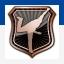 97b لیست تروفی های نسخه PlayStation 3 عنوان Don Bradman Cricket 14 منتشر شد