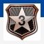 9eb لیست تروفی های نسخه PlayStation 3 عنوان Don Bradman Cricket 14 منتشر شد