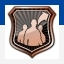 a9f لیست تروفی های نسخه PlayStation 3 عنوان Don Bradman Cricket 14 منتشر شد