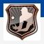 bb6 لیست تروفی های نسخه PlayStation 3 عنوان Don Bradman Cricket 14 منتشر شد