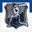 c07 لیست تروفی های نسخه PlayStation 3 عنوان Don Bradman Cricket 14 منتشر شد