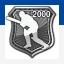 d07 لیست تروفی های نسخه PlayStation 3 عنوان Don Bradman Cricket 14 منتشر شد