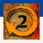 طريقك الى البلانتينوم FarCry 2 022