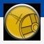 أقدم لكم ترجمة تروفيز Sports Champions 07