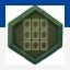 Earthlock: Festival of Magic Trophy Guide & Road Map 100%獎盃攻略,香港交友討論區