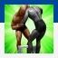جديد تروفيز اللعبة الرائعة svr2011  08