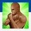 جديد تروفيز اللعبة الرائعة svr2011  09