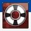 طريقك إلى البلاتينيوم في Operation Flashpoint: Red River 24